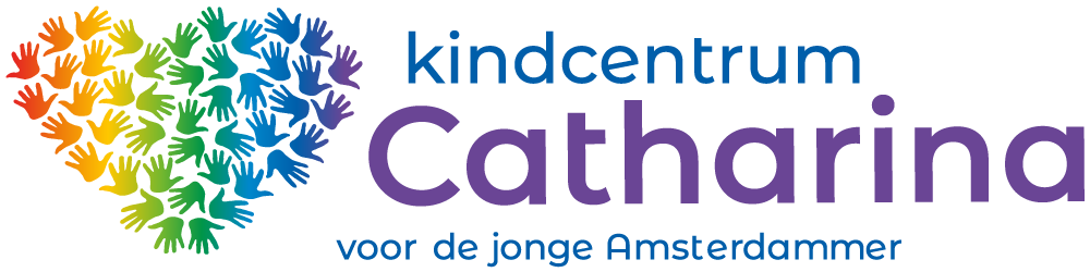 Kindcentrum Catharina